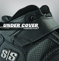 Ss_skateshoe_under_cover