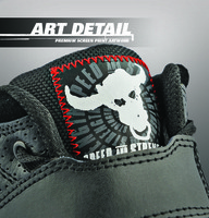 Ss_skateshoe_artwork