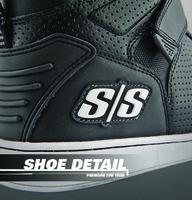 Ss_skateshoe_shoe_detail