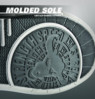 Ss_skateshoe_molded_sole