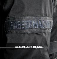 Rage_jkt3