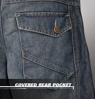 Rage_jeans1