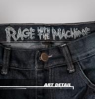 Rage_jeans3