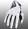 Speed and Strength Tough As Nails Gloves
