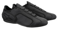 Montreal_shoes_blk-1