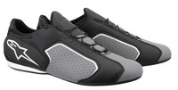 Montreal_shoes_blk_gray-2