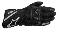 Gp_plus_glove_blk-5