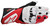 Gp_plus_glove_wht_blk_red-3