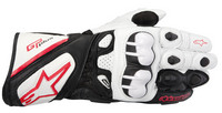 Gp_plus_glove_wht_blk-4
