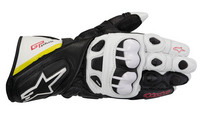 Gp_plus_glove_wht_blk_fluo-2
