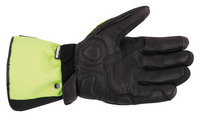 Jet_road_gtx_glove_blk_fluo_palm-2