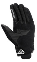 Arbiter_glove_blk_palm-1