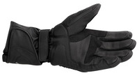 Wr-3_gtx_glove_blk_palm-65