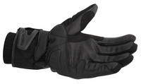 Polar_gtx_glove_blk_palm-64
