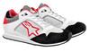 Classic_shoes_wht-76