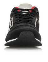 Classic_shoe_rot1-85