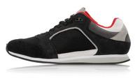 Classic_shoe_rot2-84