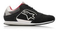 Classic_shoe_rot3-83