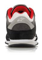 Classic_shoe_rot4-86