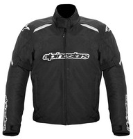 Gunner_waterproof_jacket_blk-63