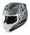 Airmadasportbikesb1grayfront-43