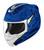 Airmadasportbikesb1bluefront-42