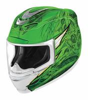 Airmadasportbikesb1greenfront-44