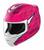 Airmadasportbikesb1pinkfront-45