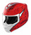 Airmadasportbikesb1redfront-46