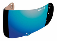Icon_optics_rst_blue-4