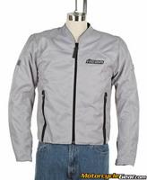 Device_textile_jacket-9