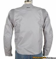 Device_textile_jacket-10