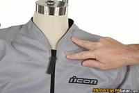 Device_textile_jacket-14