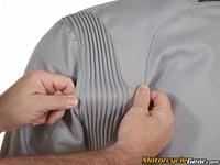 Device_textile_jacket-15
