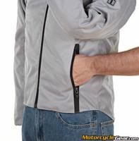 Device_textile_jacket-13