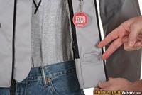 Device_textile_jacket-3