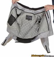 Device_textile_jacket-5