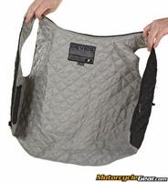 Device_textile_jacket-6