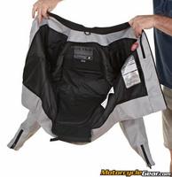 Device_textile_jacket-7