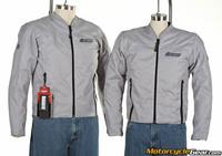 Device_textile_jacket-1