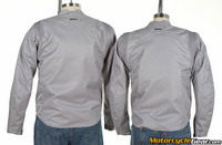 Device_textile_jacket-8