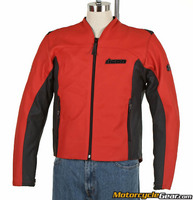 Device_leather_jacket-8