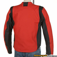 Device_leather_jacket-9