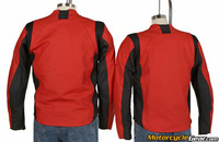 Device_leather_jacket-7