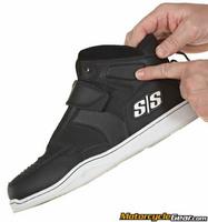 Runwiththebullsshoes6-8