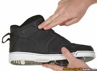 Runwiththebullsshoes7-9