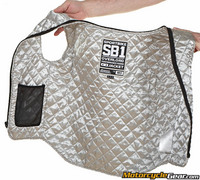 Sb1meshjacket14-6
