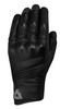 REVIT Fly Gloves (One Left, Size Small)