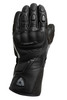 REV'IT! Kelvin H20 Gloves