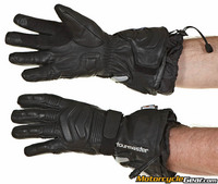 Synergygloves2-118
